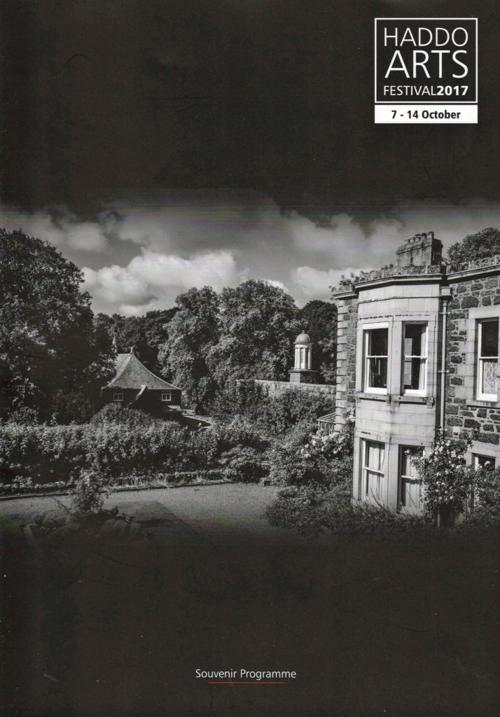 HAF-2017-cover