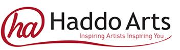 Haddo Arts Festival