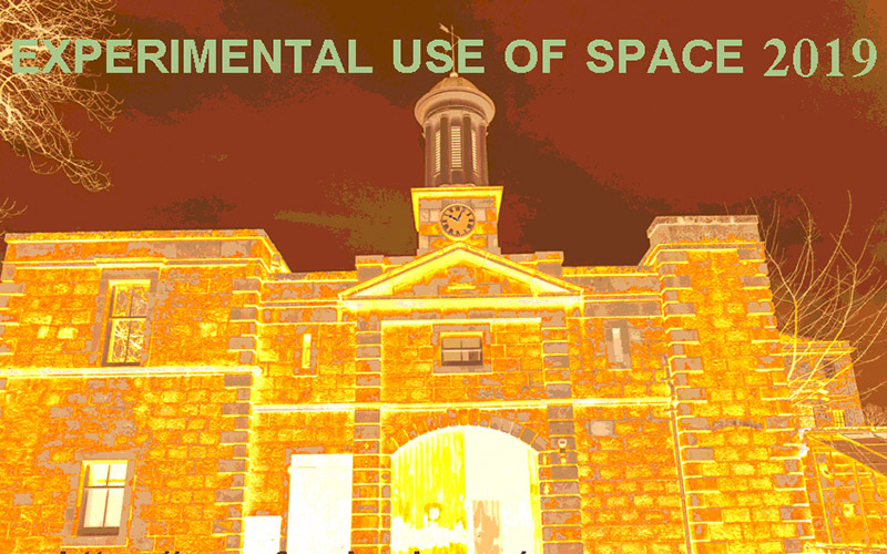 experimental-use-of-space-2019-800-500