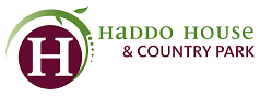 logo_haddo_house_and_country_park-1.png