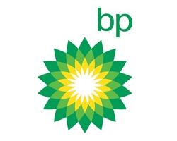 logos_bp.jpg