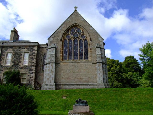 venues_chapel