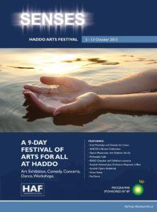 2013-haddo-arts-festival-cover
