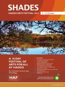 2014-haddo-arts-festival-cover