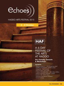 2015-haddo-arts-festival-cover