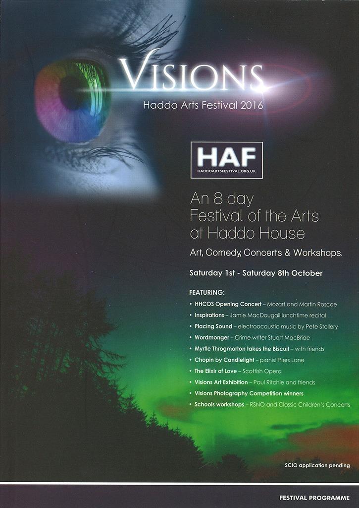 2016-haddo-arts-festival-cover