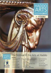 2017-haddo-arts-festival-cover