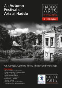2018-haddo-arts-festival-cover
