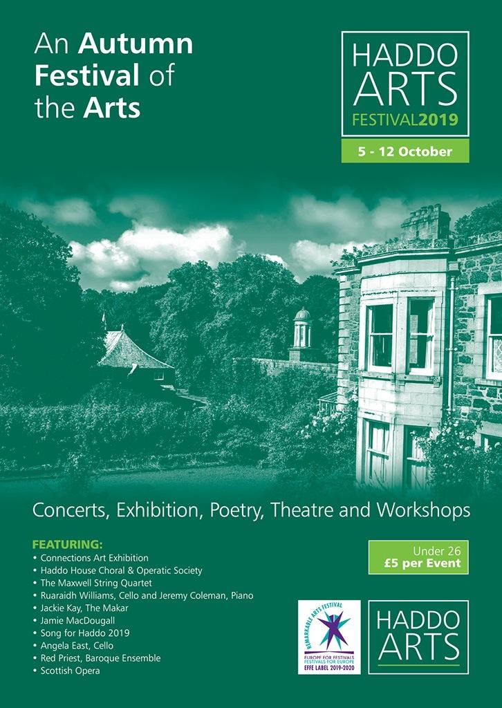 2019-haddo-arts-festival-cover