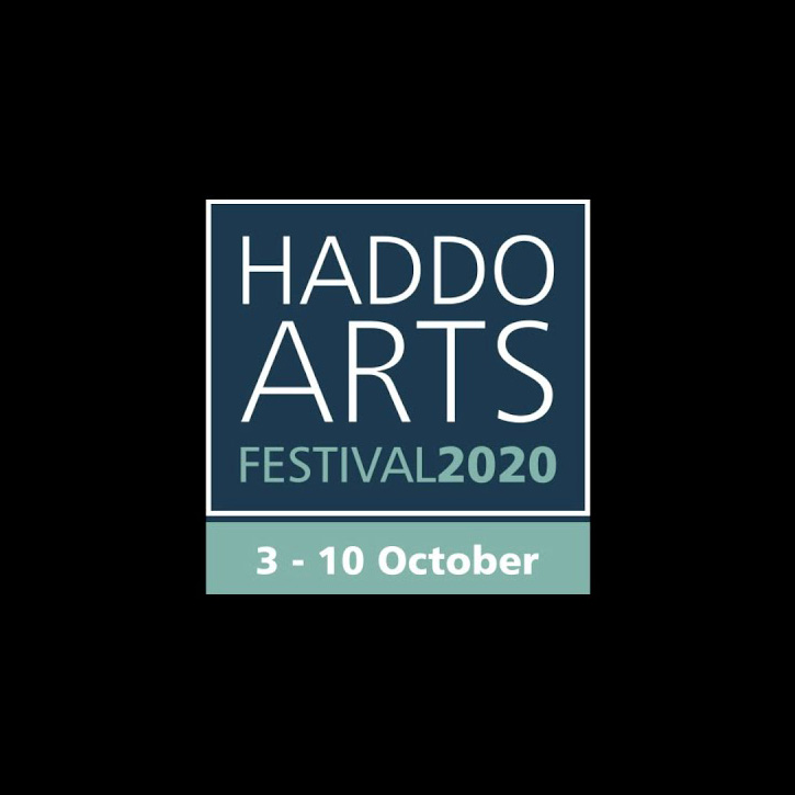 2020-Haddo-YouTube-725