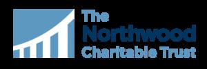 NCT_logo_WEB_RGB_72dpi