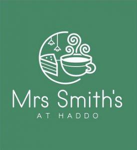 eat_mrs_smiths_at_haddo_green-274x300