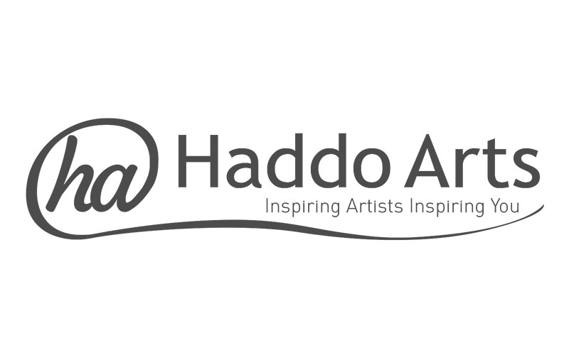 Haddo Arts News