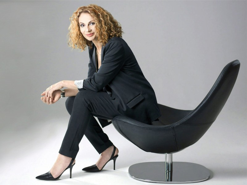 Joanna MacGregor at 10th Anniversary Festival - credit Pal Hansen