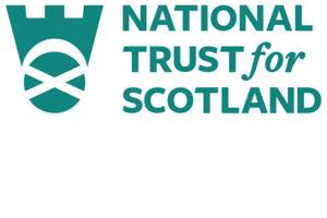 nts-green-logo
