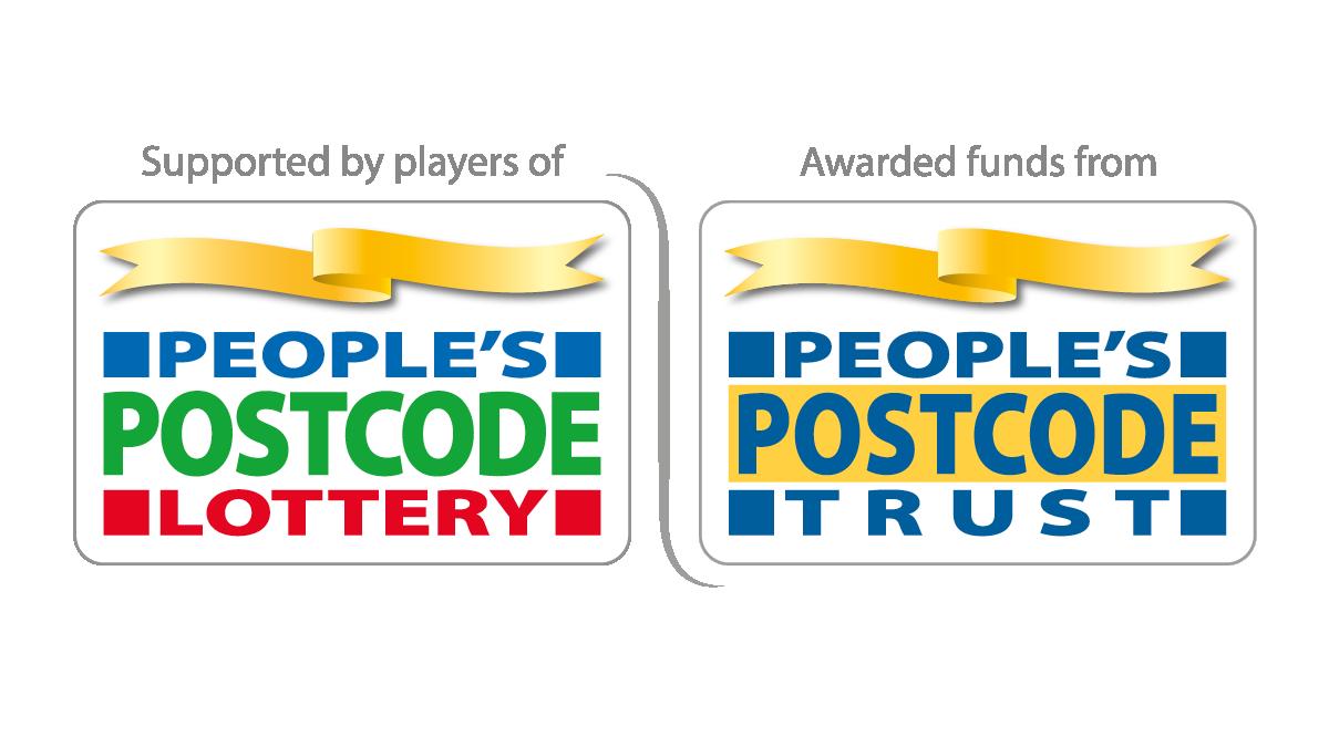 peoplespostcodetrust_logo